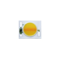 EdiPower-调光系列