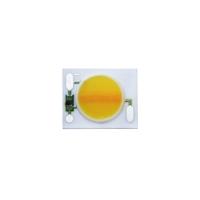 EdiPower-調光系列