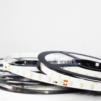 Cens.com LED Strips EDISON OPTO CORPORATION