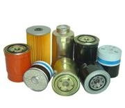 Cens.com Fuel Filter YIFENG AUTO PARTS MANUFACTURING CO., LTD