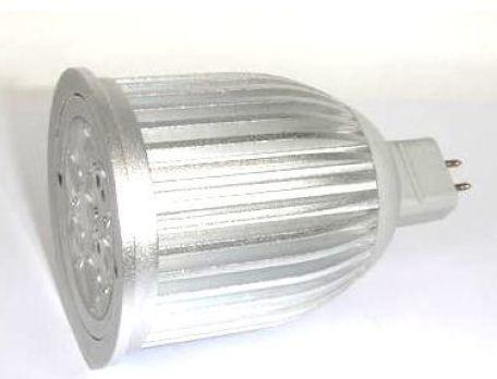 7W S2L MR16 GX5.3 LED spotlight Lamp
