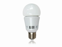 8W GLS Dimmable LED Bulb Lamps lighting