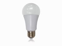 6W Dimmable GLS AC LED Bulb Lamp Samsung LED