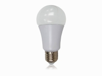 6W Dimmable GLS AC LED Bulb Lamp Samsung LED