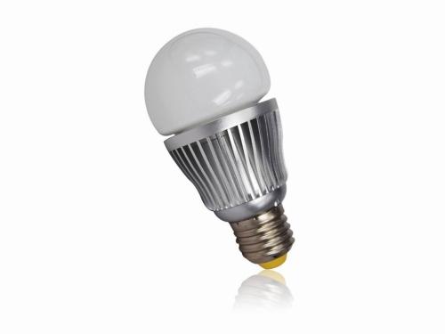 7W GLS LED Bulb Lamp light High Power