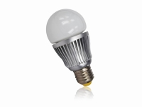 7W GLS LED Bulb Lamp light High Power