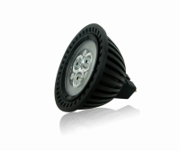 4W D3 Series CREE XPE LED Spot Light Spotlight Lamp