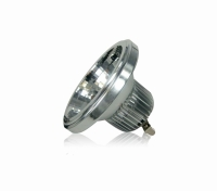 10W AR111 LED Spot Light Lamp Lighting