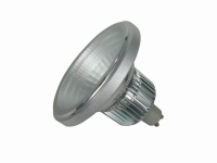 10W CDMR111 LED Spot Light Lamp Lighting