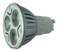 5W CREE XRE LED GU10 Spot Light Lamp