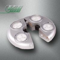 Cens.com LED Umbrella Light GUANGZHOU GREEN ELECTRONIC CO., LTD.