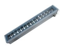 LED high power linear light