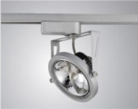 Cens.com Track Lights JIA CHENG LIGHTING & ELECTRICAL APPARATUS CO., LTD.