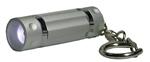 Mini Flashlight with Key-Chain