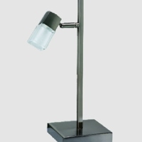 Cens.com Reading Lamp FO YANG LIGHTING & ELECTRICAL CO.,LTD.