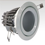 Cens.com LED Downlight DATATECH ENTERPRISES LTD