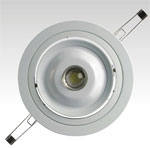 LED Spot Downlight