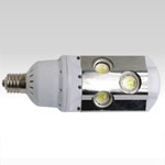 Cens.com LED Bulb DATATECH ENTERPRISES LTD