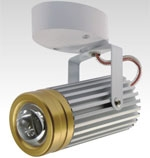 Cens.com LED Spotlight DATATECH ENTERPRISES LTD