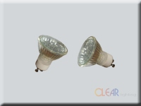 Cens.com LED Cup Lamp SHENZHEN CLEAR IIIUMINATING TECHNOLOGY CO., LTD