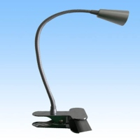 Cens.com Clamp Light SHENZHEN LITK-LED OPTO TECHNOLOGY CO., LTD