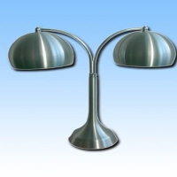 Cens.com Desk Light SHENZHEN LITK-LED OPTO TECHNOLOGY CO., LTD