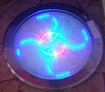 Cens.com Under Ground Lamp ZHONGSHAN RUIFU ELECTRIC APPLIANCE CO., LTD
