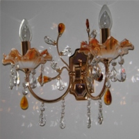 Cens.com Wall Lamp ZHONGSHAN RUIFU ELECTRIC APPLIANCE CO., LTD