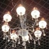 Cens.com Pendant Lamp ZHONGSHAN RUIFU ELECTRIC APPLIANCE CO., LTD