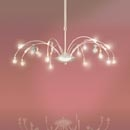 Cens.com Ceiling Fan Lights  東莞市金達照明有限公司