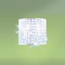 Cens.com Wall Lamps DONGGUAN KAMTAT LIGHTING CO., LTD