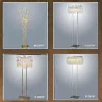 Cens.com Floor Lamps / Standing Lamps DONGGUAN KAMTAT LIGHTING CO., LTD