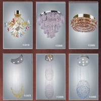 Cens.com Ceiling Mounts DONGGUAN KAMTAT LIGHTING CO., LTD