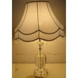 Cens.com Crystal Table SHANGHAI DOMEI(DOMAJOR) LIGHTING CO., LTD