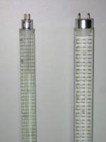 Cens.com LED Tube MEGAWAY INDUSTRIAL LTD.