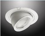 Cens.com Downlight TIAN YU LIGHTING & ELECTRICAL CO., LTD