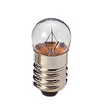 Cens.com Flashlight Bulb GUANGZHOU HUHUI GROUP CO., LTD.