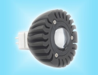 Cens.com LED Bulb LIGHT EMISSION TECHNOLOGY., LTD