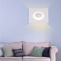 Cens.com Wall Lamps ORIGLIFE LIGHTING CO., LTD