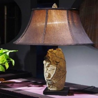 Cens.com Table Lamps ORIGLIFE LIGHTING CO., LTD