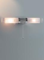 Cens.com Wall Lamp ZHONGSHAN KINGLONG LIGHTING CO., LTD