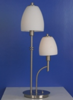 Cens.com Table Lamp ZHONGSHAN KINGLONG LIGHTING CO., LTD