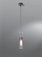 Cens.com Pendant Lamp ZHONGSHAN KINGLONG LIGHTING CO., LTD