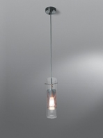 Cens.com Pendant Lamp 中山市琪朗燈飾廠有限公司