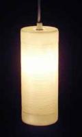 Cens.com Bone China Pendant Lamp CHAOZHOU JINXING CERAMIC LIGHTIN CO., LTD.