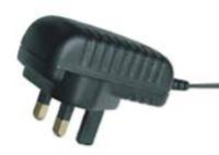 Direct Plug-in Electronic Transformer