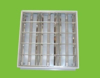 Cens.com LED Tubes HONG KONG JINGJIANG OPTOELECTRONICS TECHNOLOGY LIG