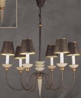 Cens.com Pendant Lamp 巨光燈飾有限公司