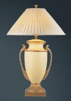 Cens.com Table Lamp ZHONGSHAN GREAT BEAM LIGHTING CO., LTD