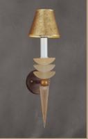 Cens.com Wall Lamp ZHONGSHAN GREAT BEAM LIGHTING CO., LTD